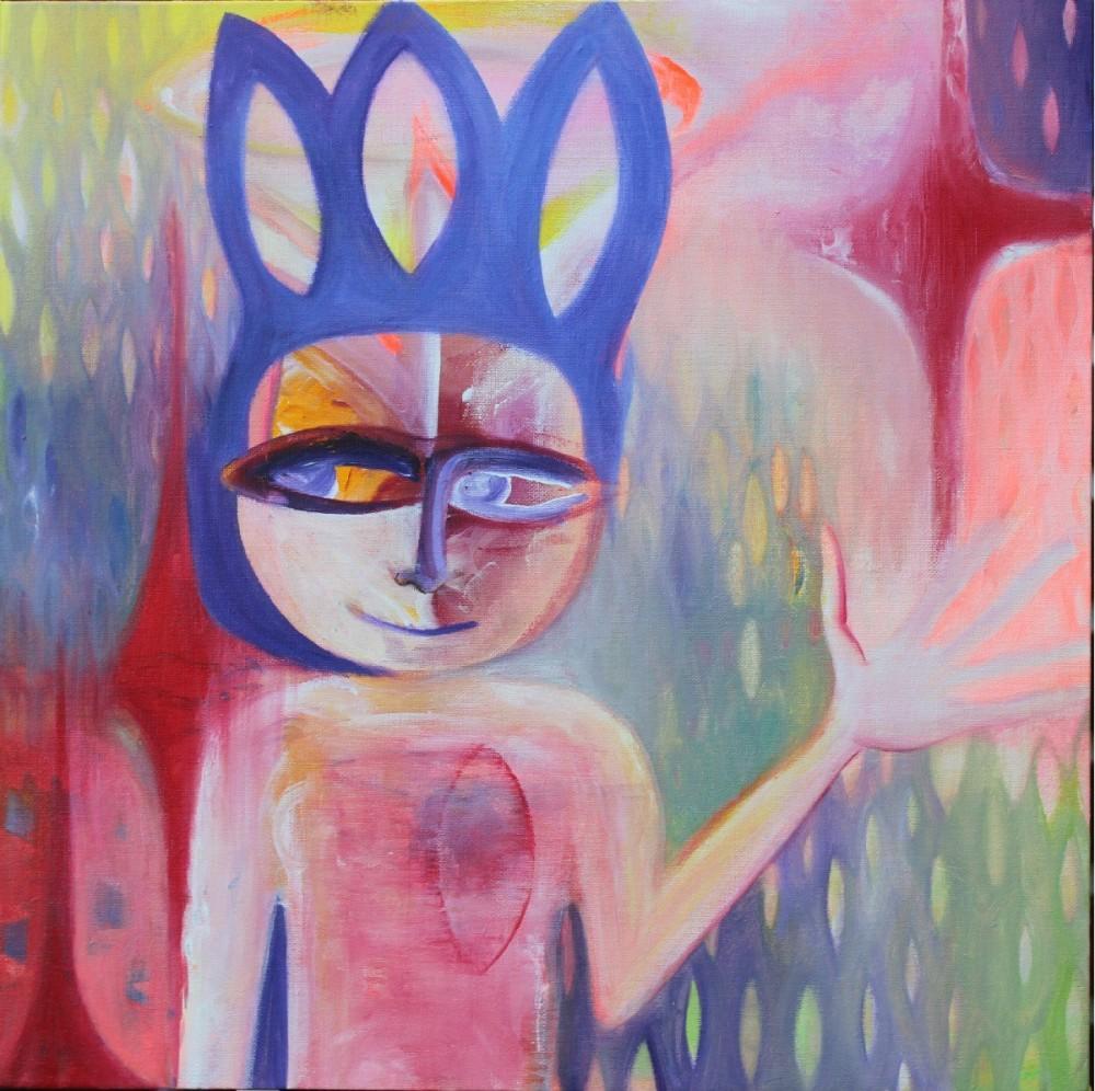 Gallery 2014 (3/6)