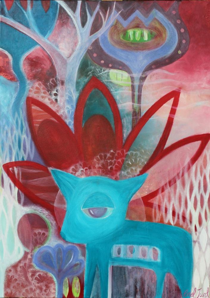 Gallery 2014 (6/6)