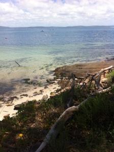 Dutchies Nelson Bay NSW