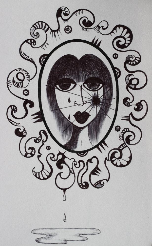 Drawings (4/5)